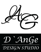 Design Studio D'ange